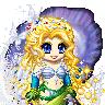 fan147's avatar