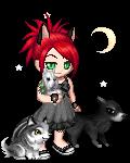 axelxroxas5764's avatar