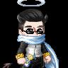Dark Enae Lionheart's avatar