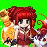 DarkAngelGoddessLight-'s avatar