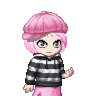 Kari-Digi-Destined's avatar