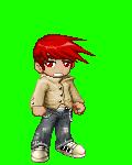 camercam6's avatar