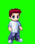 minimemike206's avatar