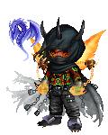 Invader_Doom