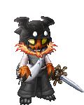TheWorse's avatar