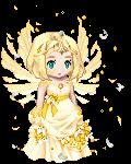 Mezri's avatar
