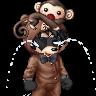 LoveStainedTeddyBear's avatar