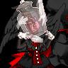 Slender-Doll's avatar