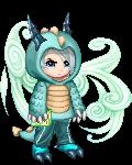 Fame Fancy's avatar