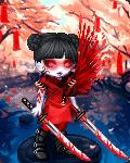 Ozhaawashkwaa_Mindaamin's avatar