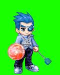 Mattan25's avatar
