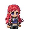 Beauty454545's avatar