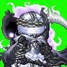 Sprak's avatar