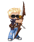 Clint Hawkguy Barton's avatar