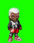 G-Menis's avatar