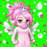 DirtyDoll__x's avatar