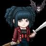 x_betrayal_x's avatar