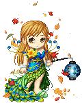 Benthe's avatar