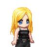 Roxy-The-Fallen-Angel's avatar