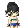 colouryourtea's avatar