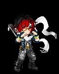 DarknessSage13's avatar