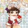 Koji_Mitsukai's avatar