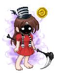 Magicalthestar's avatar