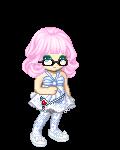 Dahvie Sevel's avatar