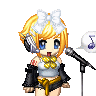 Chrome Dokuro14's avatar