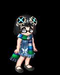 Msmarielouise's avatar