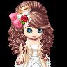 LilacInk's avatar