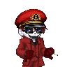 XXxXxXEnigmaXxXxXX's avatar