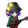 Fillette Rance's avatar