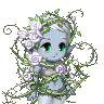 Arymth's avatar