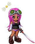 Zoe4111's avatar