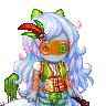 Hitosagashi's avatar