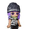 angel_fairy90's avatar