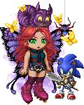 hilalowe's avatar