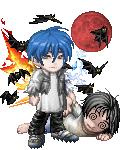 SmintyXD's avatar
