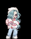 Mutiny in Heaven's avatar