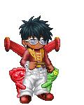 sexydude7890's avatar