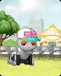 Kuwuck's avatar