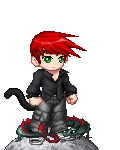 Thulie's avatar