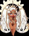 Archangel Cheza 's avatar
