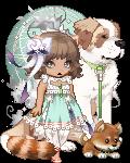 Ningai Plushie's avatar