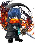 Killing skys's avatar