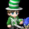 Splizzard's avatar