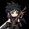 ffviizack's avatar