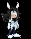 xXmuglesXx's avatar
