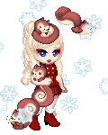 Zoey9942's avatar
